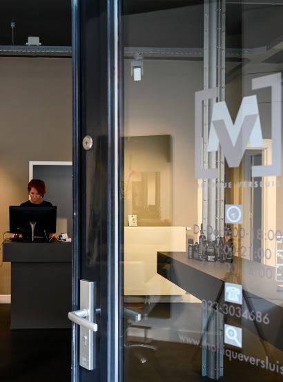 Bekijk het foto van moniqueversluis Galerij