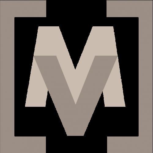 logo van moniqueversluis